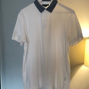 Perry Ellis Men's shirt